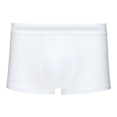 Cotton Stretch Jersey men low rise trunk boxer- 3 pack